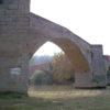 Pont_Vell_de_Navarcles
