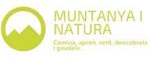Muntanya_i_Natura_logo_TRANSPARENT_270x180