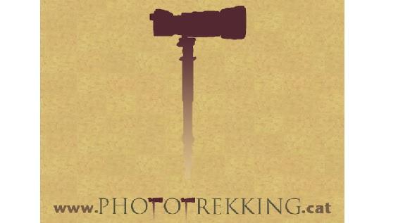 phototrekking