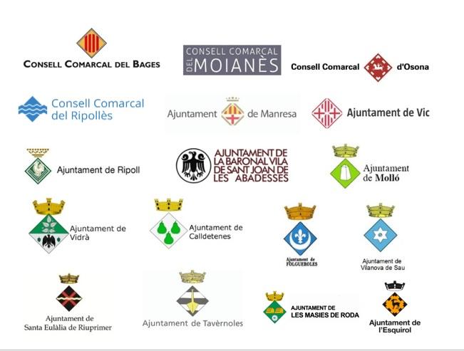 logos ARR 2021